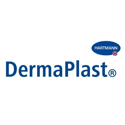DermaPlast ACTIVE