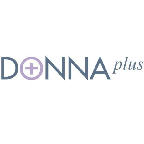Donna Plus+