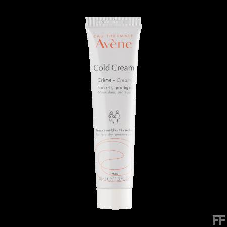 Avene Crema Cold Cream