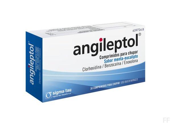 angileptol menta-eucalipto