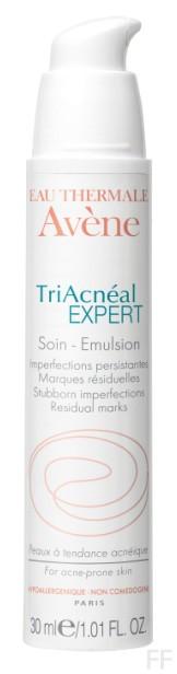 Avene TriAcneal Expert Cuidado Antiimperfecciones 30 ml