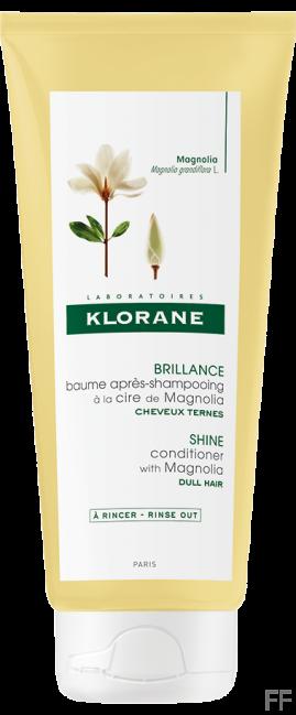 Klorane Bálsamo de Magnolia