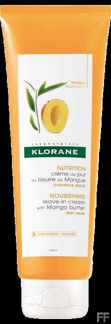 Nutrición y Flexibilidad / Crema de día con Mant