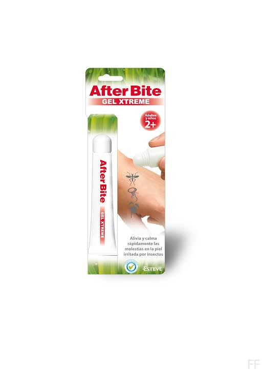 AfterBite Gel XTREME 20 g