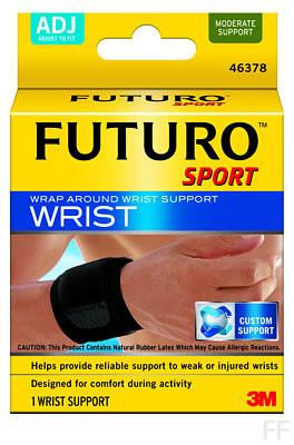 Futuro Sport Muñequera