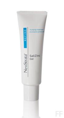 Neostrata Gel Salizinc 50 ml