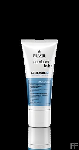 Rilastil Acnilaude M Emulsión 40 ml