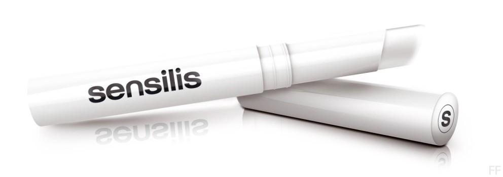 Sensilis MK Lips Primer 1,8 ml
