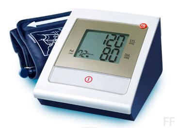 Tensiómetro PIC Classic Check