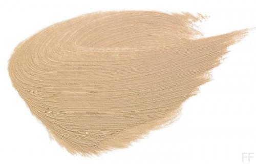 Couvrance crema compacta 9.5 g-Natural