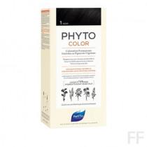Phytocolor Tinte sin amoniaco