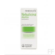 Nebulicina