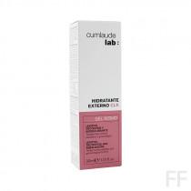 Cumlaude Hidratante Externo CLX Gel 30 ml