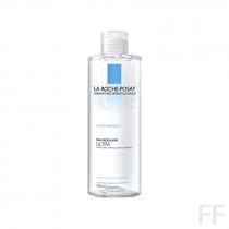 La Roche Posay Agua Micelar Ultra Piel Sensible 400 ml