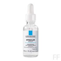 Effaclar / Sérum Corrector Antiage - La Roche Posay (30 ml)