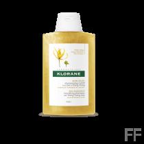 Klorane Champú nutritivo Ylang Ylang 200 ml
