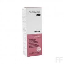 Rilastil Cumlaude Lab Rectal 30 ml