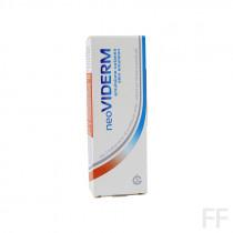 Rilastil Neoviderm Emulsión 30 ml