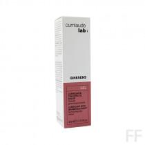 Cumlaude Ginesens Gel lubricante Efecto calor 30 ml