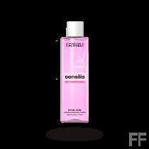 Sensilis Ritual Care Tónico Soft Piel seca y reactiva 200 ml