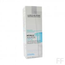 La Roche Posay Hyalu B5 Aquagel SPF30 Concentrado Protector Rellena y Repara 40 ml
