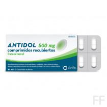 Antidol