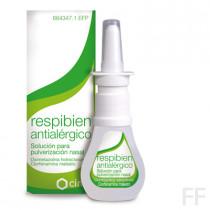 respibien antialergico