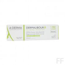 Aderma Dermalibour 50 ml