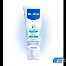 Mustela Bálsamo pectoral reconfortante 40 ml
