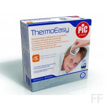 Termómetro infrarrojo Pic ThermoEasy
