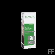 Elancyl Slim Design Celulitis rebelde 200 ml