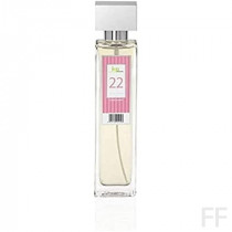 Perfume nº 22 IAP Farma 150 ml