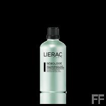 Lierac Sebologie Solución Queratolítica