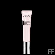 Rosilogie / Corrección Rojeces - Lierac (40 ml)