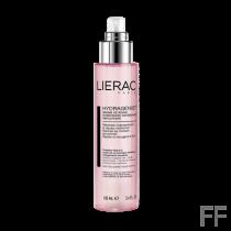 Hydragenist / Bruma Energizante y Rellenadora - Lierac (100 ml)