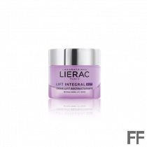 Lift Integral / Crema Lifting Reestructurante Noche - Lierac