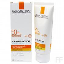 Anthelios Dermo-Pediatrics Leche SPF50+ / La Roche Posay