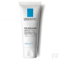 Toleriane / Hidratante prebiótico - La Roche Posay (40 ml)