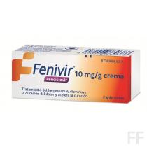 Fenivir