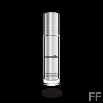 Serum Origin Pro EGF 5 - Sensilis (30 ml)