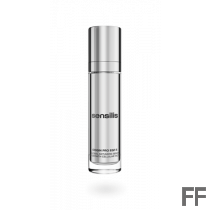 Sensilis Origin Pro EGF 5 Serum Antiedad Global 30 ml