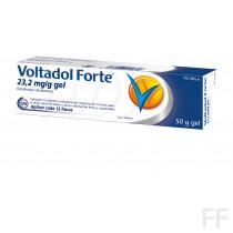 Voltadol Forte