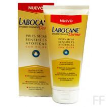 Labocane Dermo Emulsión corporal 200 ml