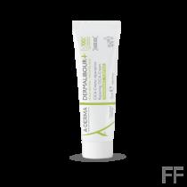 Aderma Dermalibour+ Cica Crema Reparadora 15 ml