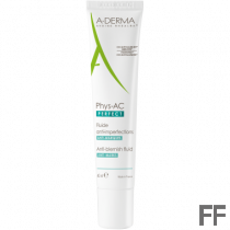 A.derma Phys-AC Perfect