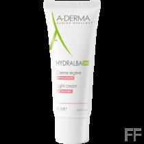 Aderma Hydralba Crema Hidratante Ligera 40 ml