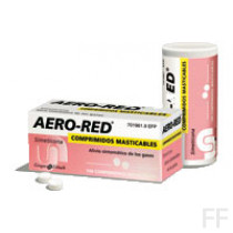 aerored 40 100 comp