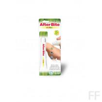 AfterBite Niños 20 g.