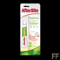 After Bite Pediátrico 20 g