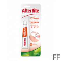 AfterBite Gel XTREME 20 g